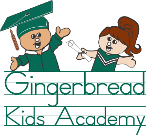 Gingerbread Kids Academy - Richmond, Rosenberg, Tx
